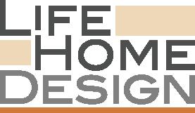 Life Home Design