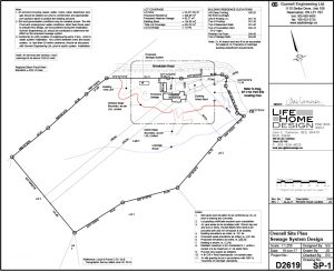 PLANNING AND SITE PLAN SERVICES -WEB
